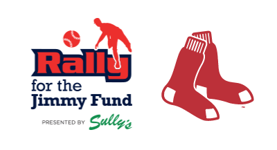 2016 Rally Against Cancer for The Jimmy Fund