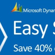 Microsoft Unveils Amazing Discount on Dynamics GP™ (Great Plains) Business Management Software Licenses
