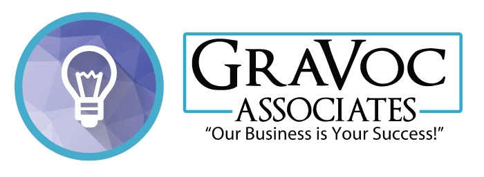 GraVoc Information Security Team to Speak at NEACH Annual Meeting