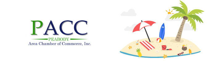GraVoc Proudly Helps Sponsor PACC Caribbean Night