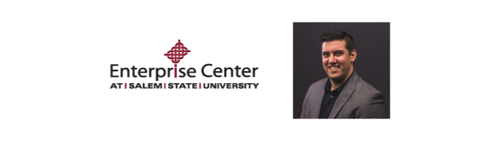 GraVoc's Brian Gravel To Present 'Optimizing Video on Social Media Platforms' | Enterprise Center at Salem State University | June 12th, 2018