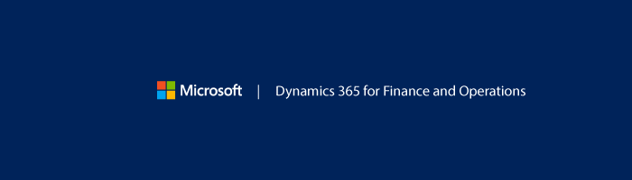 Customer & Product Profitability using D365 for Finance & Operations | Webinar