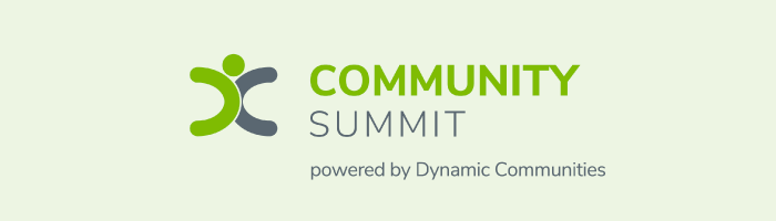 David Laster Receives Positive Feedback after 2020 Dynamics Community Summit North America Presentations