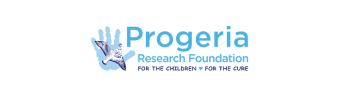 Progeria Research Foundation Hosts Virtual Night of Wonder Event